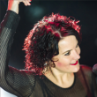 """Concert Christel Kern and guests """"Le 25TOUR"""" à SAUSHEIM @ Espace Dollfus & Noack - Billets & Places"""