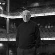 Concert AKHMATOVA à TOULOUSE @ *THEATRE DU CAPITOLE* - Billets & Places