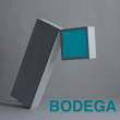 Concert BODEGA + GUEST