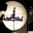 Spectacle LE BATEAU par la Cie Rêveries Mobiles  à Feyzin @ L'EPICERIE MODERNE - Billets & Places