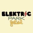 Festival ELEKTRIC PARK 2021 - PASS 2 JOURS