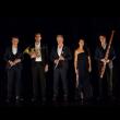 Le Concert Impromptu à GIVERNY @ MUSEE DES IMPRESSIONNISMES GIVERNY - Billets & Places