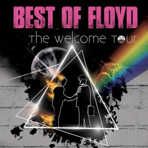 Best Of Foyd - The Welcome Tour 2019