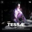 Concert TESSÆ