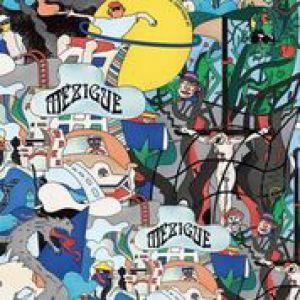 Mézigue (Live) + Flabaire + Gab Core + Mud Deep