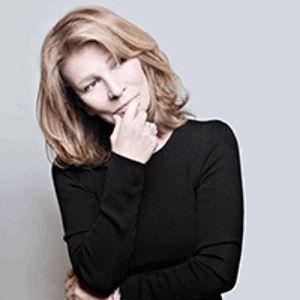 Nicole Garcia / L'année De La Pensée Magique / Joan Didion