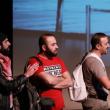 Théâtre DJIHAD à ARGENTAN @ QUAI A - NUMÉROTÉ 2017 - Billets & Places