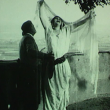Expo Trois semaines (Három hét), 1917 (53min)