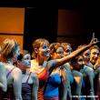 Théâtre CES FILLES-LÀ