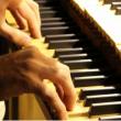 Concert Les Heures musicales à ROCAMADOUR @ Basilique Saint Sauveur - Billets & Places