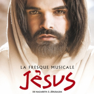 Spectacle JESUS
