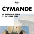 Concert CYMANDE à PARIS @ LE BATACLAN - Billets & Places