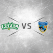 Match ASVEL / CHALONS-REIMS  à Villeurbanne @ Astroballe - Billets & Places