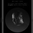 Soirée SKRYPTOM invite EXILE RECORDS à PARIS @ Le Rex Club - Billets & Places
