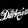 Concert The Darkness à Mérignac @ Krakatoa - Billets & Places