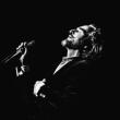 Concert   STEPHAN EICHER à  @ THEATRE - Billets & Places