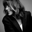 Concert Jane Birkin à TARBES @ LA GESPE - Billets & Places