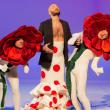 Théâtre Car/Men à VESOUL @ THEATRE E. FEUILLERE NN - Billets & Places