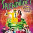 Théâtre Splendiiide !