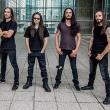 Concert NO RETURN + Mercyless + Obsidium