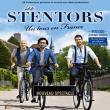 Concert LES STENTORS  * Un tour en France* à CALAIS @ Grand Théâtre - Billets & Places