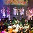 Concert LE BAL FORRO à ONET LE CHATEAU @ LE KRILL. - Billets & Places
