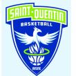 Match ADA BLOIS BASKET 41 vs SAINT-QUENTIN - PRO B @ LE JEU DE PAUME - Billets & Places