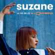 Concert SUZANE  à Paris @ L'Olympia - Billets & Places