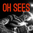 Concert OH SEES