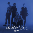 Concert UNPROCESSED
