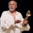 Théâtre MOLIERE MALGRE MOI à NAMUR @ GRANDE SALLE - THEATRE DE NAMUR - Billets & Places
