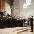 Concert Trésors de la musique sacrée - Maîtrise de Toulouse à ROCAMADOUR @ Basilique Saint Sauveur - Billets & Places