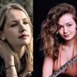 Festival Nuit Jeunes Talents 2019 à Mery sur Oise @ Château de Méry-sur-Oise JT NN - Billets & Places