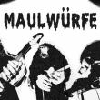 Concert MAULWÜRFE