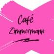 Concert CAFE ZIMMERMANN à MASSY @ OPERA DE MASSY - Billets & Places