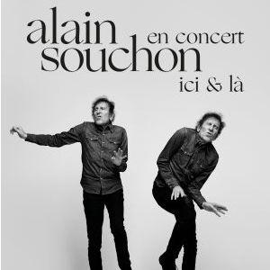 Alain Souchon