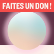 Festival DON AUX ASSOCIATIONS