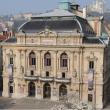 Théâtre Visite guidée à LYON @ CELESTINS, THEATRE DE LYON - Billets & Places
