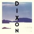 Soirée DIXON + JACK DE MARSEILLE + A1B2 @ Parc Valmer - Billets & Places