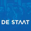 Concert DE STAAT + EAGLES GIFT à LILLE @ L'AERONEF - Billets & Places