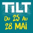 TILT FESTIVAL 2017 - PASS 3 JOURS à PERPIGNAN @ ELMEDIATOR/LE GRENAT/ LE CARRE - Billets & Places