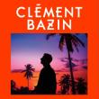 Concert Clément Bazin