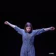 Théâtre CLOUEE AU SOL à Carros @ Salle Juliette Gréco - Billets & Places