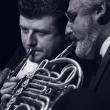 Concert RADEK BABORAK & RADOVAN VLATKOVIC