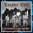 Concert LACUNA COIL + GUEST