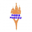 *  CONCERT  * Paris-Moscou