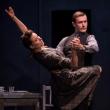Théâtre Adieu Monsieur Haffmann à CAEN @ théâtre de Caen - Billets & Places