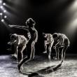 Festival Kibbutz Dance Company à Biarritz @ Gare du Midi - Billets & Places