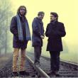 Concert The Notwist + Pethrol  à Feyzin @ L'EPICERIE MODERNE - Billets & Places