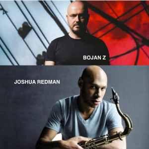 Joshua Redman & Reis/Demuth/Wiltgen Trio